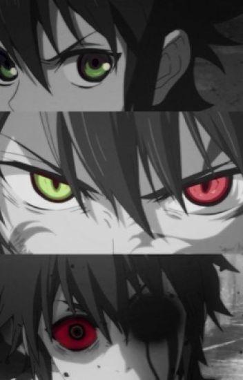 Son of a Devil [MikaYuu/YuuMika]