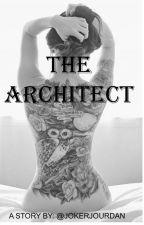The Architect by jokerjourdan