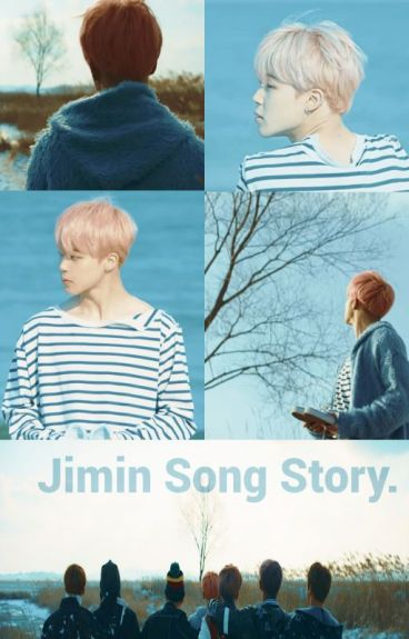 OS/SF ; Song Story for #allmin