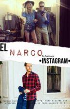 El Narco • INSTAGRAM• by asdkboy123