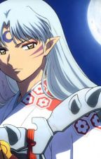 sesshomaru  by nashi_dragneel-