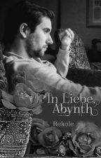 In Liebe, Absynth by Skittero