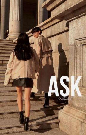 Ask by _forzayn_