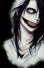Jeff The Killer by 4notherPsyco