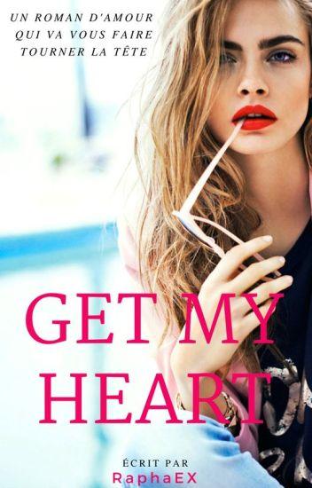 Get My Heart
