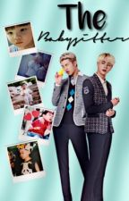 The Babysitter. {NamJin} by NinaBrie