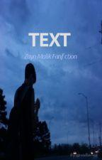 Text // ZJM by sammyhayespeita