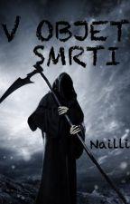 V objetí SMRTI by Naillin