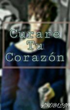 Curare Tu Corazón >>>NamJin-OneShot<<< by AROBLINK