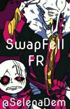 [FR] SwapFell by SelenaDem
