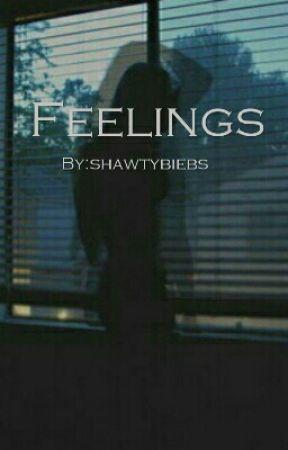 Feelings by shawtybiebs