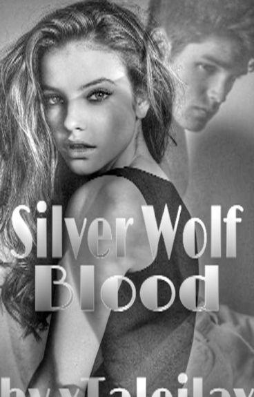 Silver Wolf Blood
