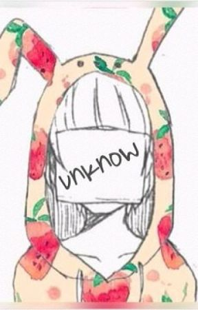 Unknown by -_Online-kouhai_-