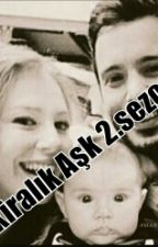Kiralık Aşk 2.Sezon  by brsardc5462