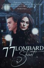 77 Lombard Street|H.S (قيد التعديل) by marleyxll