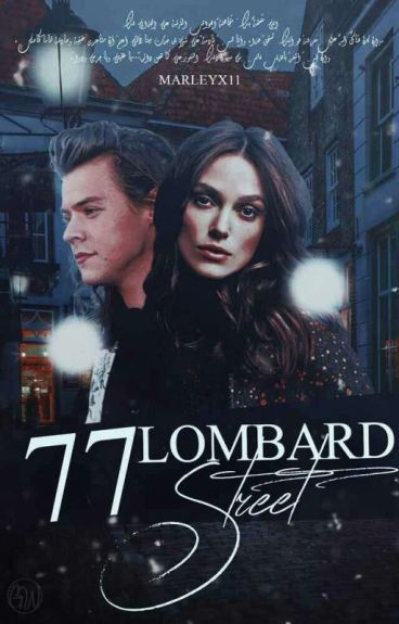 77 Lombard Street|H.S