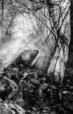 Las zła by JustPayMe_
