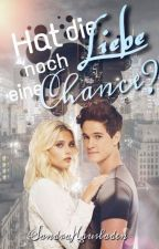 Hat die Liebe noch eine Chance?*Coming Soon* by SandraHausladen