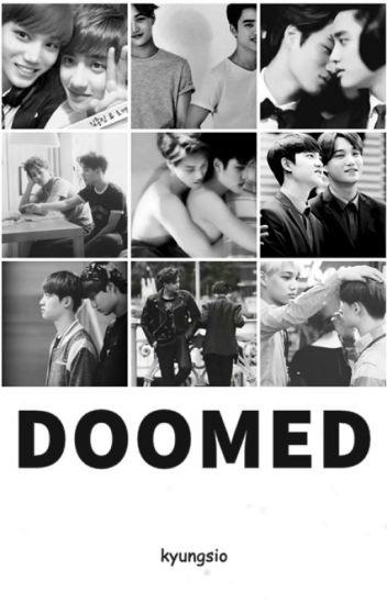 Doomed | Kaisoo