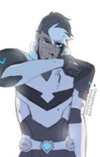 Don't Leave Me- Voltron Fanfic by LambSauce_