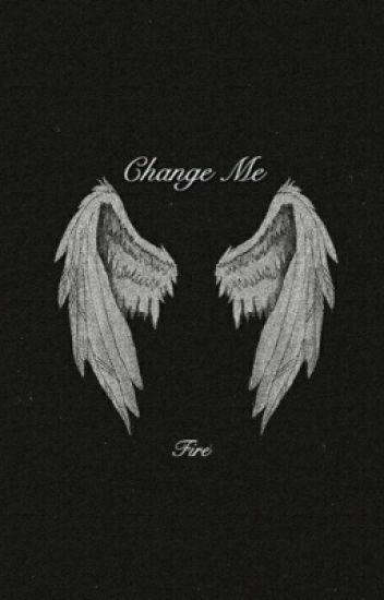 Change Me    Septiplier