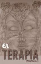 En Terapia by MaryGarcia636