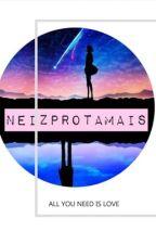 Neizprotamais | 1.daļa ✔️ by Lv_dreamy_girl