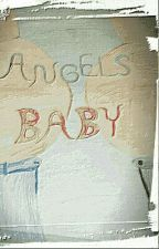 Angel's Baby  by KatelynVoorhies
