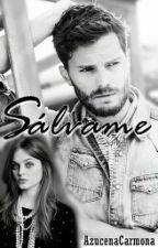 Sálvame ( Segunda Temporada) by AzucenaCarmona