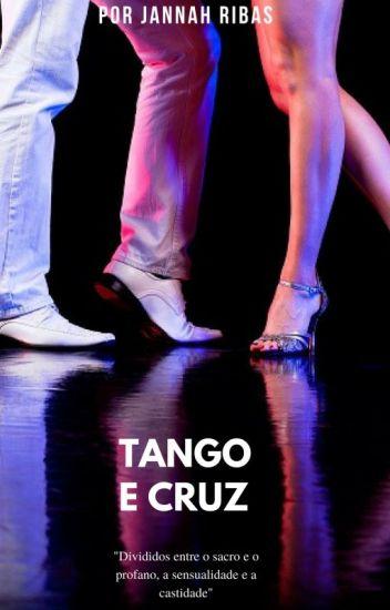 Tango e Cruz