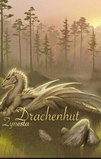 Drachenhut
