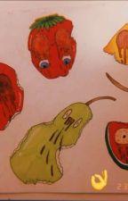 •[My drawings]• ||Chie Fujisaki|| by Chie_Fujisaki