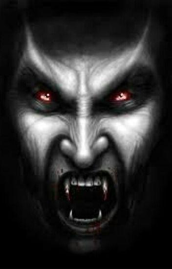 Vampir Günlüğüm