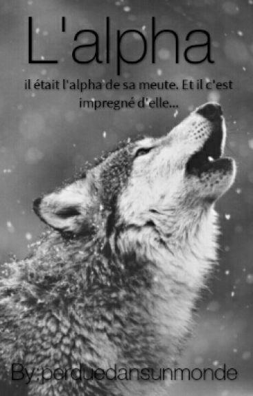 L'alpha