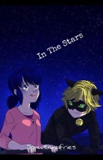 In The Stars (COMPLETE)
