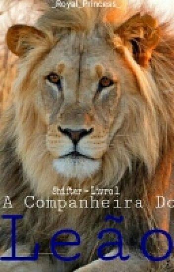 A Companheira Do Leão