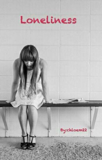 Loneliness (English)