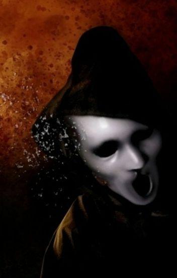 I'm The Killer???