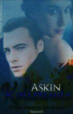 AŞK'IN KOLLARINDA (Zeyker) by yaren131