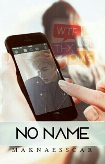 No Name | Yoongi (slow updates)