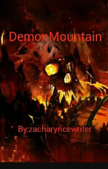 DemonMountain