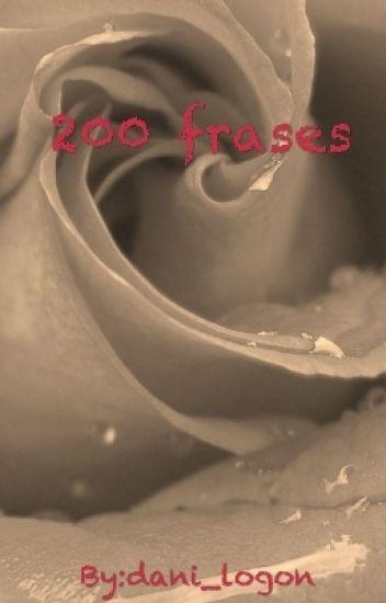 200 Frases ®©§
