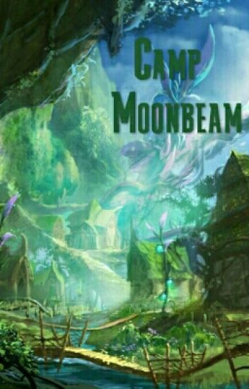Camp Moonbeam