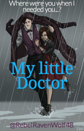 My Little Doctor--ON HOLD
