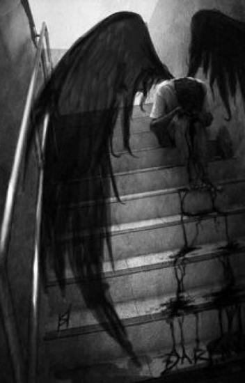 Świat oczami upadłego Anioła