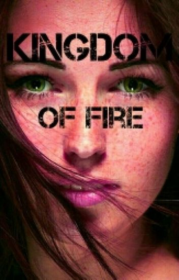 Kingdom Of Fire