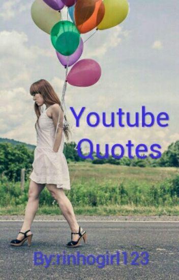 Youtube Quotes