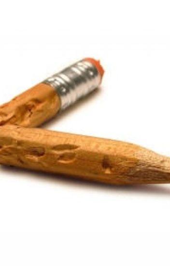 Requiem para un lápiz