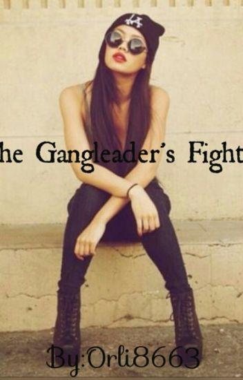 The Gang Leaders Fighter