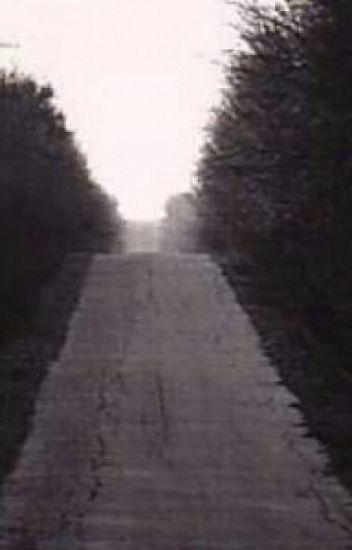 Drumul Fara Sfarşit